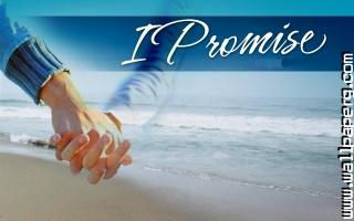 Couple promise ring greetings for promise day 2015 ,wide,wallpapers,images,pictute,photos