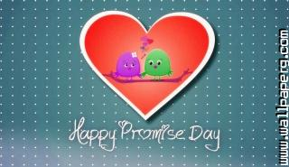 Happy promise day 2015 new greetings download