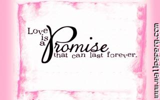 Love quotes for promise day 2015 1024x640