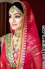 Traditional bride ,wide,wallpapers,images,pictute,photos