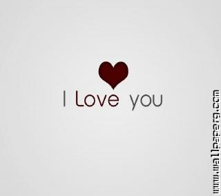 I love you 4 ever u ,wide,wallpapers,images,pictute,photos