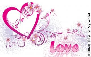 Happy valentines day sweet hearts wallpapers free download 1