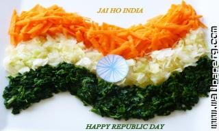 Republic day 26 january (1) ,wide,wallpapers,images,pictute,photos
