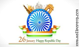 Republic day 26 january (13) ,wide,wallpapers,images,pictute,photos