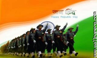 Republic day 26 january (17)