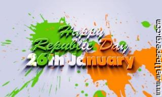 Republic day 26 january (24) ,wide,wallpapers,images,pictute,photos