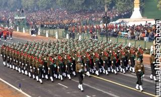 Republic day 26 january (25) ,wide,wallpapers,images,pictute,photos