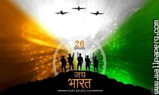 Republic day 26 january (27) ,wide,wallpapers,images,pictute,photos