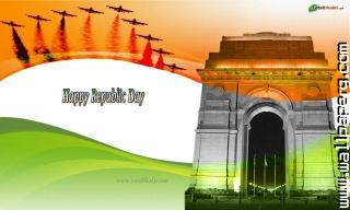 Republic day 26 january (29) ,wide,wallpapers,images,pictute,photos