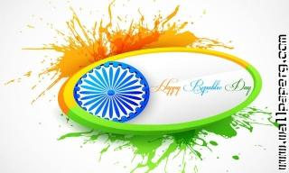 Republic day 26 january (3) ,wide,wallpapers,images,pictute,photos