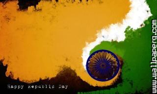Republic day 26 january (32)
