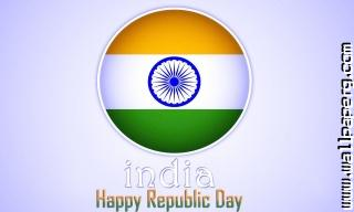 Republic day 26 january (36) ,wide,wallpapers,images,pictute,photos