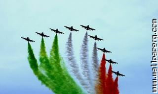 Republic day 26 january (37) ,wallpapers,images,