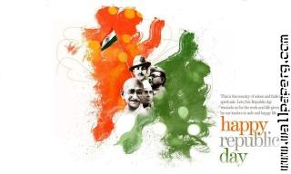 Republic day 26 january (4) ,wallpapers,images,