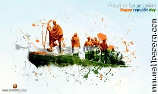 Republic day 26 january (40) ,wallpapers,images,