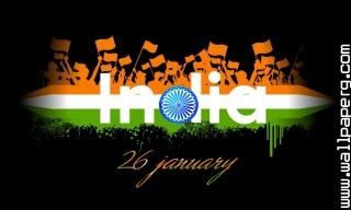 Republic day 26 january (5) ,wallpapers,images,