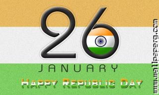 Republic day 26 january (6)