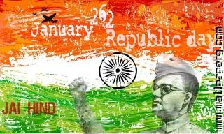 Republic day 26 january (7) ,wallpapers,images,