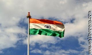 Republic day 26 january (9) ,wallpapers,images,