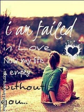 Im failed in love ,wide,wallpapers,images,pictute,photos
