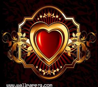Valentine love ,wide,wallpapers,images,pictute,photos