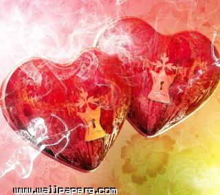 Valentine(2) ,wide,wallpapers,images,pictute,photos