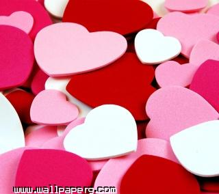 Valentine(3) ,wide,wallpapers,images,pictute,photos