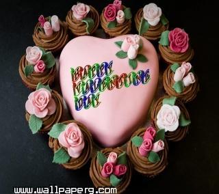 Valentine vir702