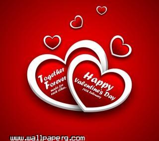 Valentines day(1)