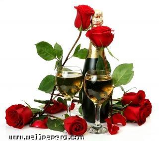 Valentines day(2)(1)