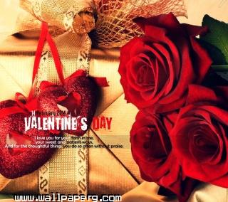 Valentines day(2)(2) ,wide,wallpapers,images,pictute,photos