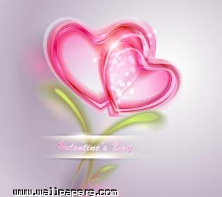 Valentines day(2) ,wide,wallpapers,images,pictute,photos