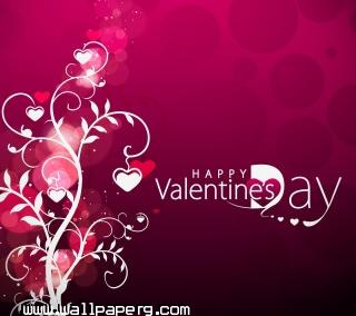 Valentines day(3)(1) ,wide,wallpapers,images,pictute,photos