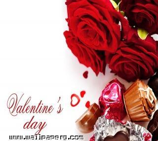 Valentines day(4)