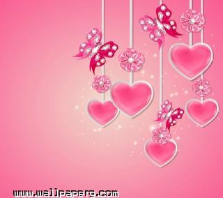 Valentines by marika(1)