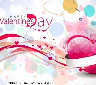 Valentines day 2560x ,wide,wallpapers,images,pictute,photos