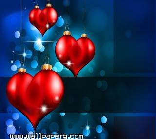 Valentine(1) ,wide,wallpapers,images,pictute,photos