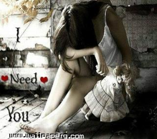 Need you ,wide,wallpapers,images,pictute,photos