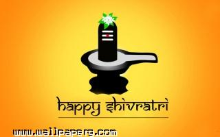 Happy shivratri shiv linga ,wide,wallpapers,images,pictute,photos