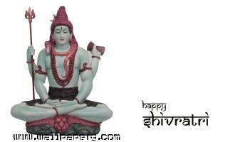Lord shiva hd wallpaper for maha shivratri