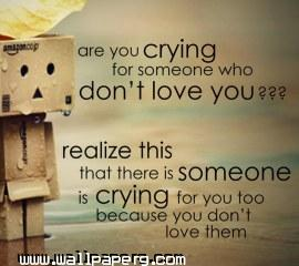 Are you crying ,wide,wallpapers,images,pictute,photos