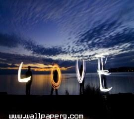 Artistic love ,wide,wallpapers,images,pictute,photos