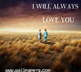 I love you always(1) ,wide,wallpapers,images,pictute,photos