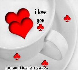 I love you forever(1) ,wide,wallpapers,images,pictute,photos