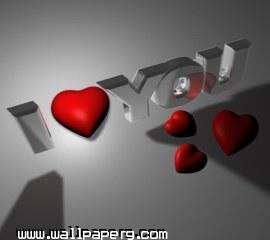 I love you(10)(1)