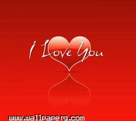 I love you(10)(2) ,wide,wallpapers,images,pictute,photos