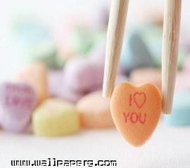 I love you(11)(1) ,wide,wallpapers,images,pictute,photos