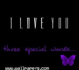 I love you(11)(2)