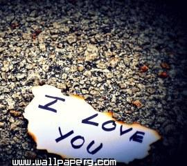 I love you(12)(1)