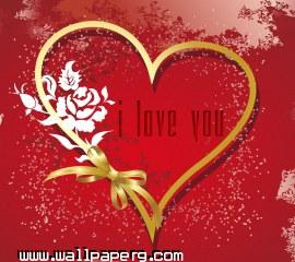 I love you(13)(1) ,wide,wallpapers,images,pictute,photos
